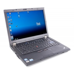 laptop-second-hand-ieftin-de-vanzare-lenovo-t410[1]