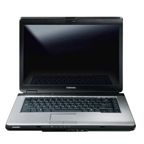 laptop sh toshiba satellite L300-1bb