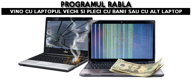 Programul-Rabla-Laptop