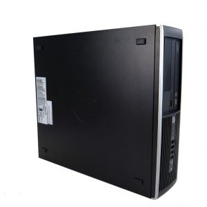 HP Compaq 8200 Elite Small