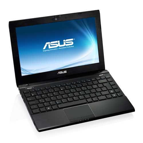 "Laptop SH Asus EeePC X101CH Intel Atom QuadCore N2600 1.60 ghz, 1GB DDR3, 80GB HDD 10.1"""