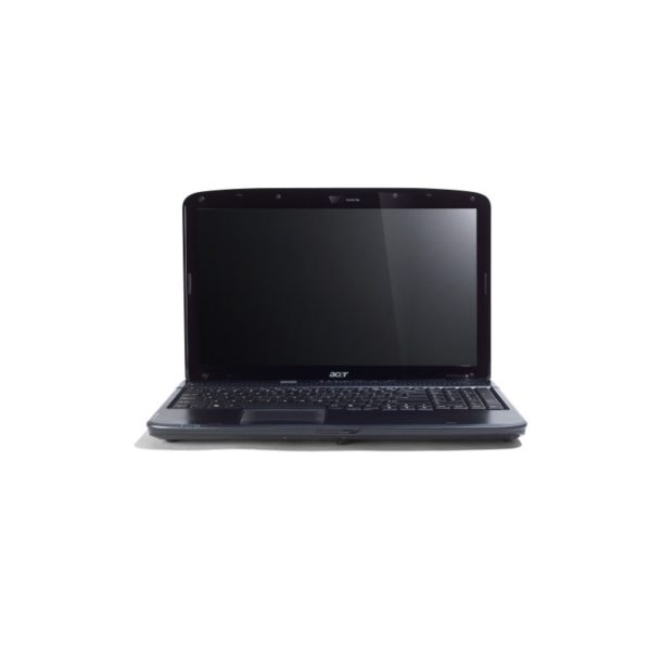 Laptop Sh Acer Aspire 5742z Intel i5-480M 2.66 Ghz, 4GB RAM, 320 HDD,15.6 inch