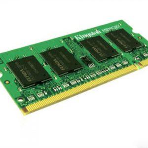 upgrade memorie ram