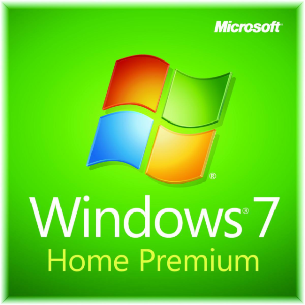 windows 7 home premium licenta de vanzare