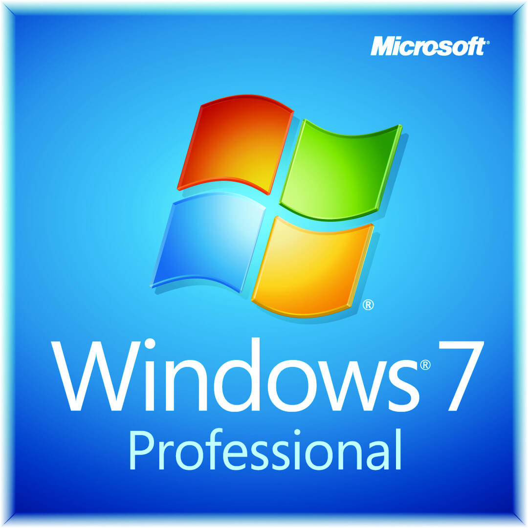 windows 7 professional licenta laptop sh