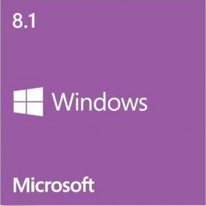windows 8.1 licenta laptop sh