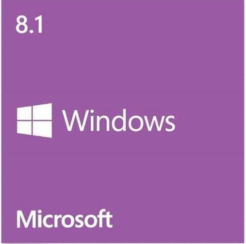 windows 8.1 licenta laptop sh