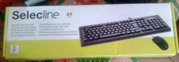 118093556_1_644x461_selecline-kit-tastatura-in-romana-si-mouse-optic-bucuresti