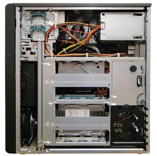 Calculator Fujitsu Esprimo P2560