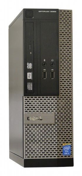 Calculator  ,DELL OPTIPLEX 3020