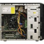 Calculator HP Compaq 8100 Elite