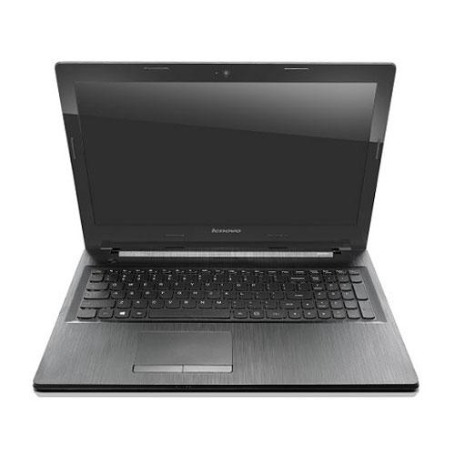 lenovo-ideapad-g50-30-g5030-2
