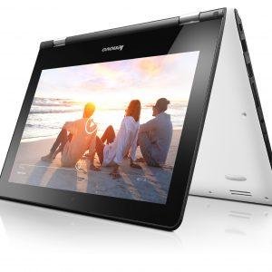 Ultrabook Lenovo IdeaPad YOGA 300-11IBY