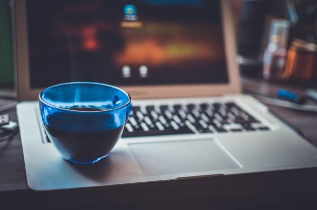 Cum putem prelungi durata de viata a laptopurilor