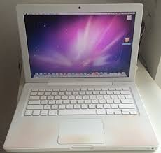Laptop sh Apple Macbook A1181 ,Core2Duo 2.0 GHz, 2GB RAM, 120 HDD