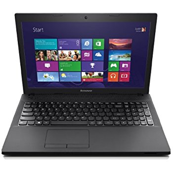 LAPTOP SH Lenovo G500