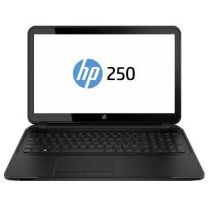 LAPTOP SH HP 250 G2