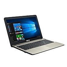 """LAPTOP SH Asus N56VV , Intel i7-3630QM 2.40Ghz,ram 8gb , hdd 500 gb 15.6"""" Video 4 GB FullHD"""