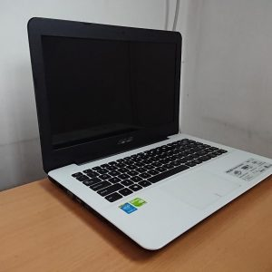 """Laptop SH Asus A555L, Intel Core i5-4210U 1.7 Ghz /2.4 Turbo, 4 Gb RAM, 500Gb HDD, 15.6"""""""