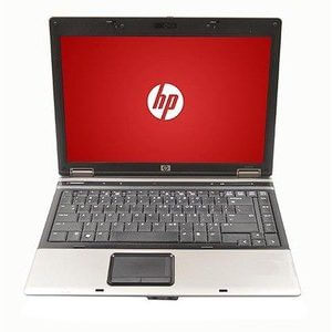 Laptop SH HP Compaq 6530B, Intel Core2 Duo P8600 2.4 Ghz, Ram 4 GB, HDD 160 GB, 14.1""