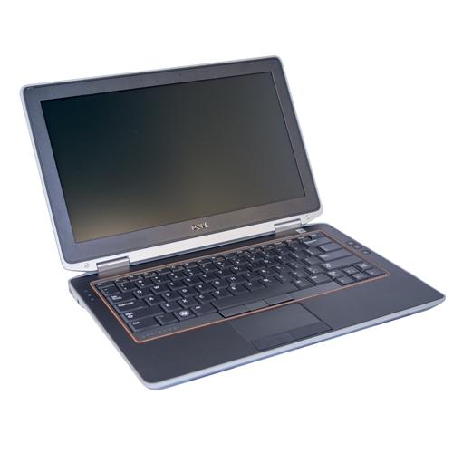 """Laptop SH Dell Latitude E6320, Intel Core i5-2520M, Ram 4 GB, HDD 256 GB, 14"""""""