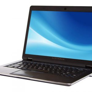 Laptop SH Dell Latitude 6430U, Intel Core i5-3437U 1.90 GHz Turbo 2.9 GHz , Ram 4 GB, SSD 128 GB, 14""