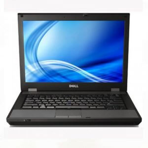 Laptop SH Dell Latitude E5410, Intel Core i5-3437U 1.90 GHz Turbo 2.9 GHz , Ram 4 GB, SSD 128 GB, 14""