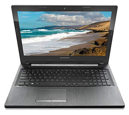 Laptop SH Lenovo G570, Intel I5-2430M, 2.40GHz, 4 GB DDR3, HDD 500 GB, 15""