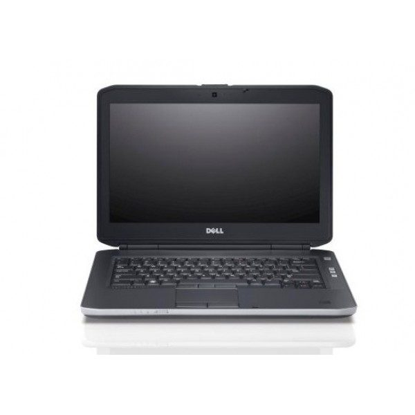 """Laptop SH Dell Latitude E5430, Intel I5-3340M, 2.6 Ghz, 4 GB DDR3, HDD 500 , 14"""""""