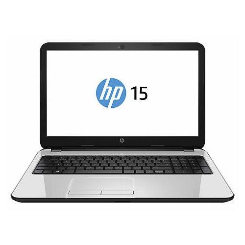 "Laptop SH HP Pavillion 15, Celeron N2840 2.16 Ghz, 4 GB DDR3, HDD 320 GB, 15"""