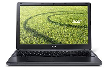 Laptop SH Acer Aspire E1-571, I5-3210M 2.5 Ghz, 4 GB DDR3, HDD 500 GB, 15""