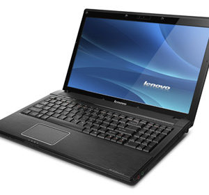 Laptop SH Lenovo B560