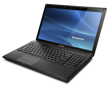 Laptop SH Lenovo B560