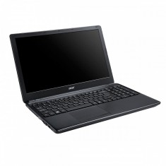 Laptop SH Acer Aspire e1-522