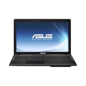 Laptop SH Asus X552V, i3-3110, 8gb ddr3, 500gb, 15″