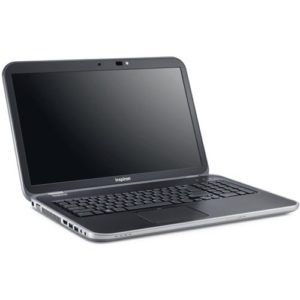 Laptop SH Dell Inspiron 7720, i7-3630 2.40ghz, ram 8gb, hdd 500gb, ssd 120gb, 17""