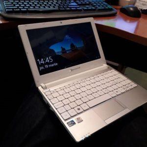 Laptop SH Packard Bell Pav80,