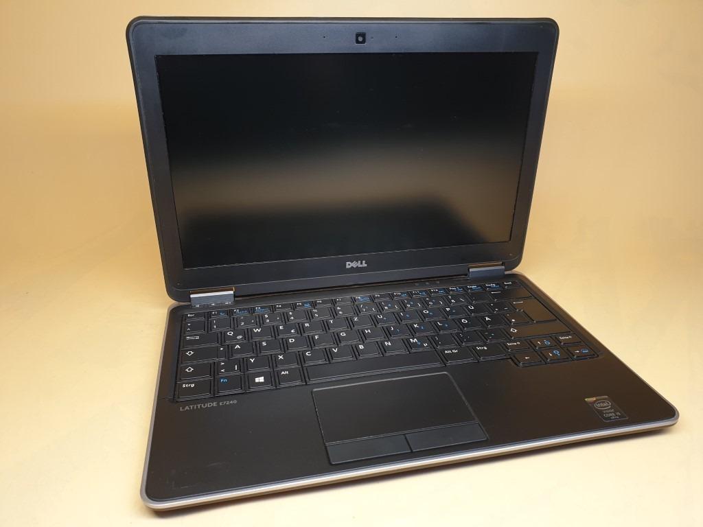 https://laptopsecond-hand.ro/produs/laptop-sh-lenovo-thinkpad-t450s-intel-i5-5300u-ram-8gb-ssd-240gb-14/
