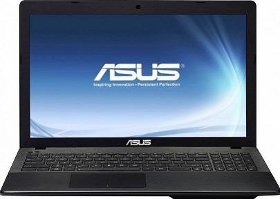 "Laptop SH - Asus R417M Celeron N2840 2.16GHz 2gb SSD30gb+HDD 320gb 14"""