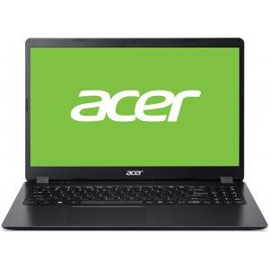"""Laptop SH-Acer Aspire A315-42 AMD Ryzen 3-3200u 2.60 GHz ram 8gb ddr4 SSD 250gb AMD Radeon Vega3 - 2 gb FHD 15"""""""