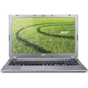 """Laptop SH- Acer Aspire V5-552 AMD A10-5757M 2.50 Ghz ram 6gb SSD 120gb Radeon HD 8650G 15"""" FHD"""