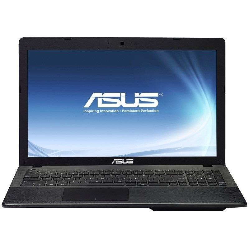 """Laptop SH-Asus X552L Intel i5-4200u 1.60 GHz memorie ram 16gb ssd 512gb Nvidia 820M 1gb 15"""""""