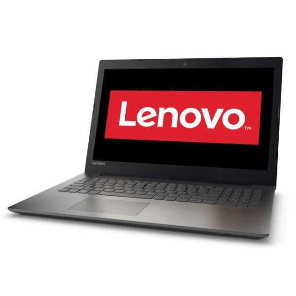 Lenovo v320-17ikb