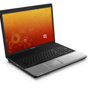 HP CQ71