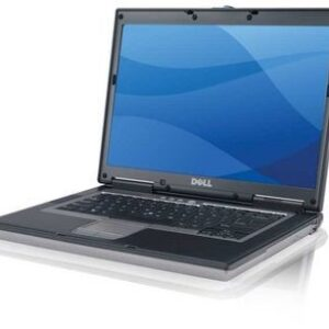 Laptop SH/Laptop second hand - Dell Latitude D830 T7500 4gb hdd 160gb